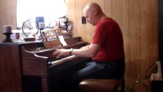 Video Allen Dale - Battle Hymn of the Republic.MPG download MP3, 3GP, MP4, WEBM, AVI, FLV Juni 2018