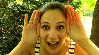 Hahota jóga - A nevetés gyógyító ereje