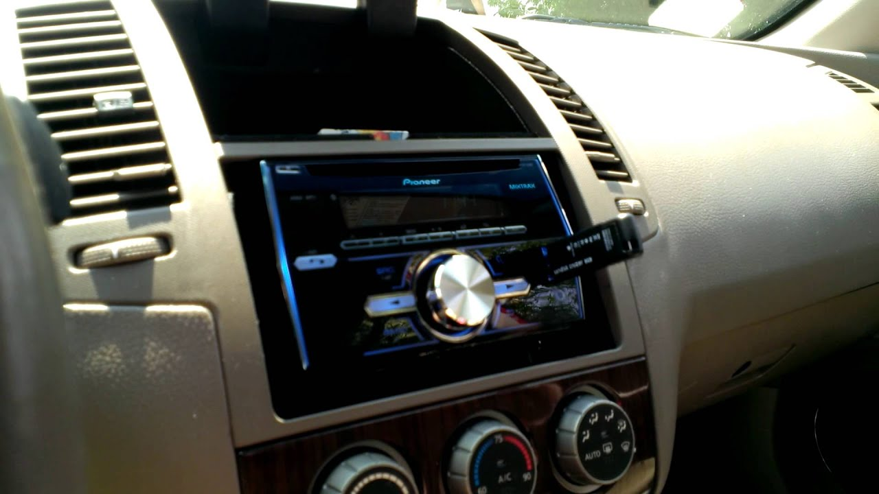 Nissan Altima Radio Wiring Color Code Free Download Wiring Diagram