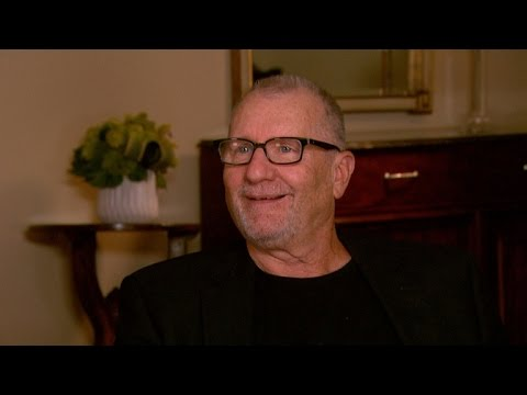 Ed O'Neill Didn't Know His 'Modern Family' Co-Star Ty Burrell Was in 'Finding Dory' With Him