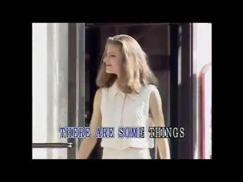 Dream About You (Karaoke)