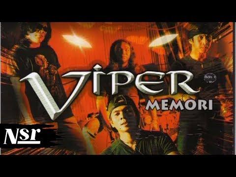 Viper - Memori