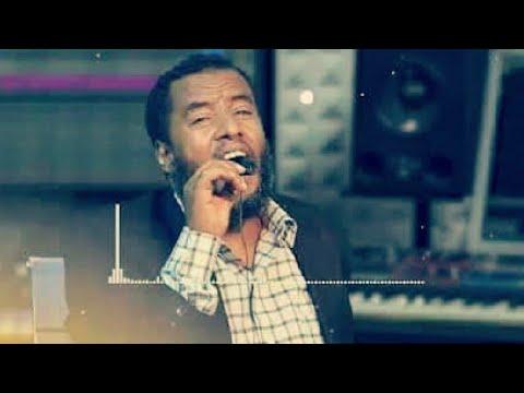 Download Ustaz Rayyaa Abbaa Maccaa_Vol.34ffaa Gutuu isaa | New Ethiopian Oromo Manzuma 1442/2021