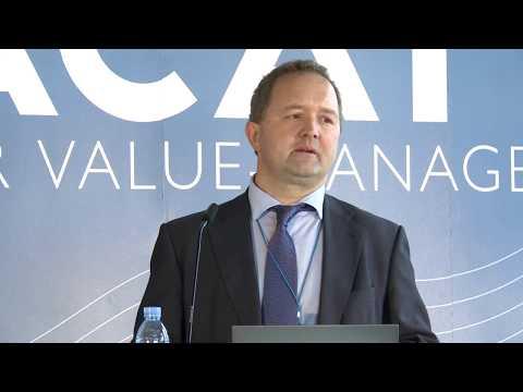 ACATIS Value Konferenz 2017 - Otto Kdolsky