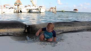 видео Отдых с ребенком 1-2 года, пансионаты для отдыха с грудными детьми