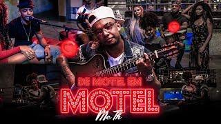Mc Th De motel em motel.mp3