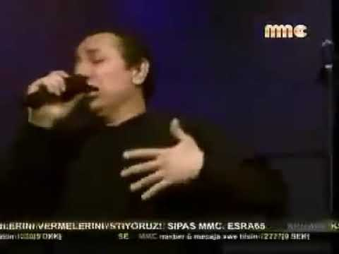 2009 - Stranê Kurdî ❤ Dengek xweş MMC TV