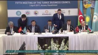 видео Об отношениях Азербайджана с Турцией и Казахстаном