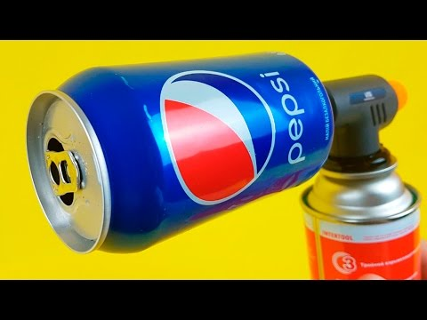 Thumbnail: 3 Simple Life Hacks