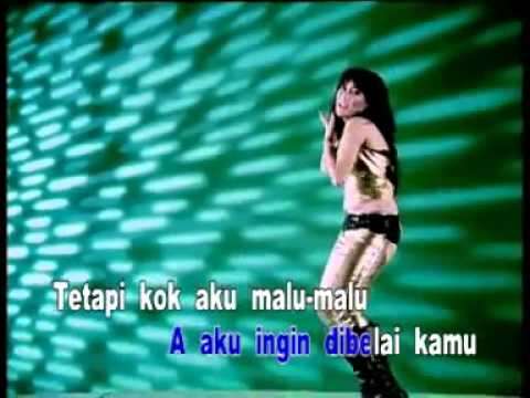 Ayu Ting Ting   Ya Iya Deh Karaoke   VC   YouTube Travel Video