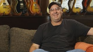 Vince Gill's Thoughts On Life | Southern Living