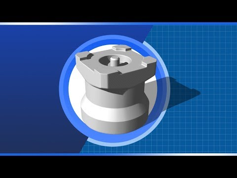 Amphenol RF HD-EFI Series Micro-Miniature Interface Connectors | New Product Brief