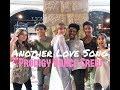 Ne-Yo 'Another Love Song'  Prodigy Dance Crew   Anna Christine Choreo   DanceOn