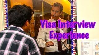 usa student f1 visa interview experience at new delhi dec 2016