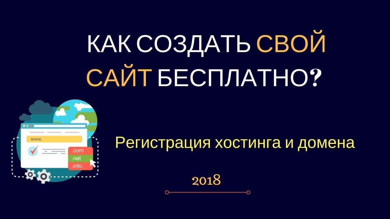 хостинг игровых серверов самп 1 рубль за слот