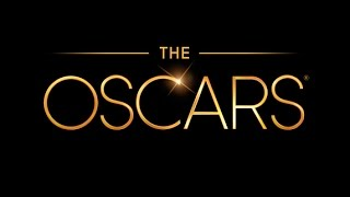 Two Film Experts In Thailand On The OSCARS