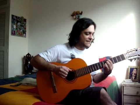 Doidice - Lucio Mauro Filho