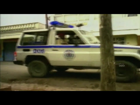 The Fugees - Fu-Gee-La - Full Video Song