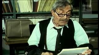 Cantinflas - El Ministro y Yo 1976 HD (39ª pelicula)