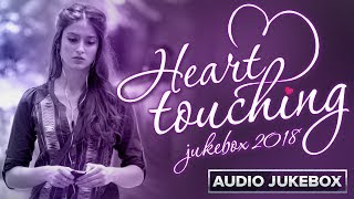 heart-touching-jukebox-2018-hindi-sad-songs