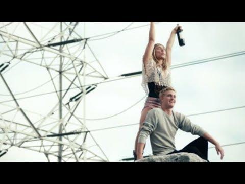 Sam Martin - Sugar Is Sweet (Official Video) Mp3