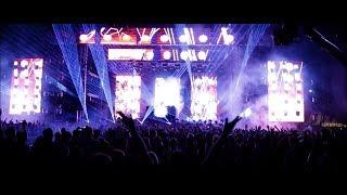 Gojira & Planet H feat. NOSFE - Rascoala de la 808 (Official Video)