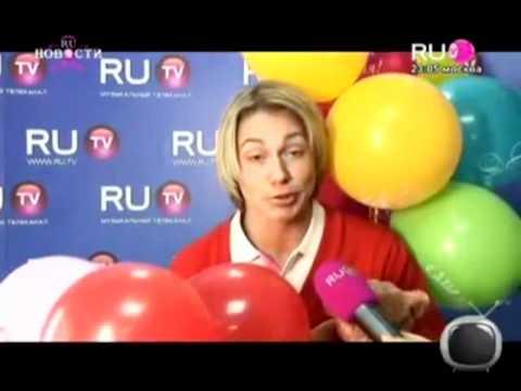 fotki-dimki-bikbaeva-eblya