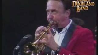 Ice Cream - BENKO DIXIELAND BAND feat. Chris Barber