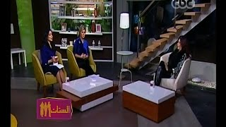 بالفيديو.. بعد أن كشفت سر طلاقها من أحمد رمزى.. تعرف على الأزواج الخمسة لـ'نجوى فؤاد'