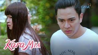 Aired (May 20, 2019): Matanggap kaya ni Boni si Kara ngayong alam n...
