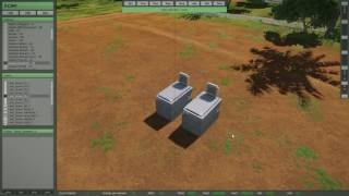 Arma 3 | TUT |  xCam Installation und Basics [GER]