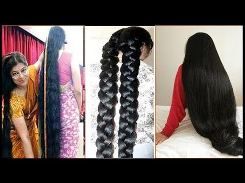 Tamil Beauty Tips for Hair growth Fast Long Shiny Hair Growth tips in Tamil