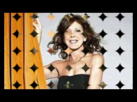 LILAC WINE-----ELKIE BROOKS