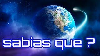 Curiosidades y datos interesantes  del mundo 1