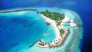Planet Wissen - Malediven