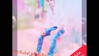 Koster song,, Monir khan (Rubel khan Raj 01884645954)