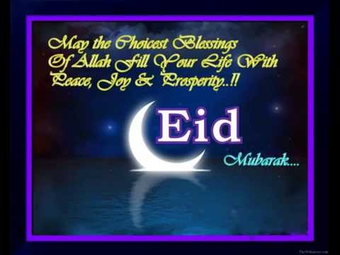 Happy eid ul adha 2015 wishes messages images quotes pictures happy eid ul adha 2015 wishes messages images quotes pictures sms and wallpapers m4hsunfo