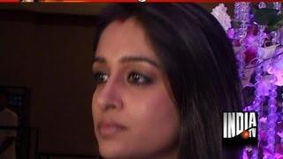 Simar on India TV, Part 2