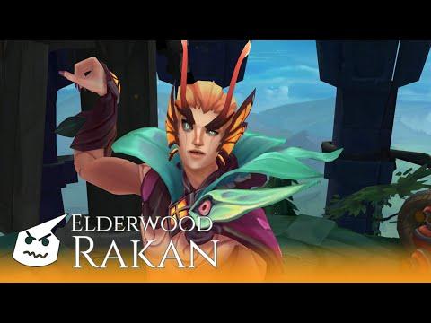 Elderwood Rakan.face