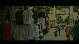 Gambar cover Film JACK - (trailer HD) karya arek-arek suroboyo