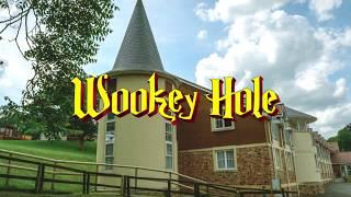 Wookey Hole Accommodation