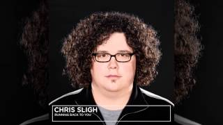 Chris Sligh - Vessel