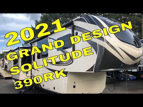 new-2021-grand-design-solitude-390rk-5th-wheel-rear-kitchen-dodd-rv-show-tour