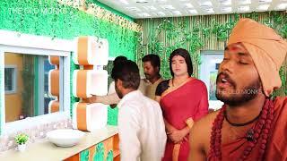 Bigg Boss Troll   Bigg Boss 2 Tamil Full Episode   1st July 2018   The Old Monks