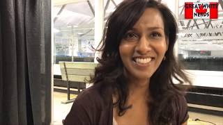 Rekha Sharma   Vul Con 2018