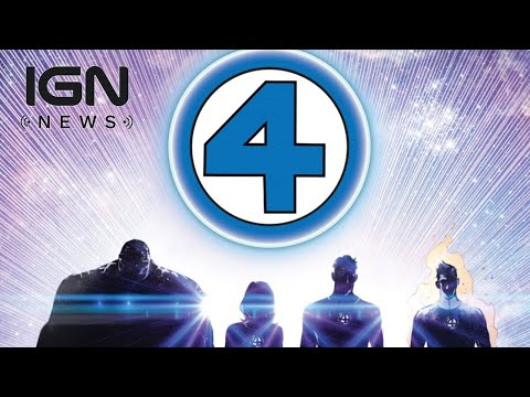 marvel-studios:-all-of-mcu-phase-4-announced---ign-news