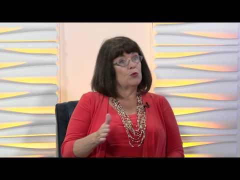 Veterans' Health Watch - Show 111 - Arthritis