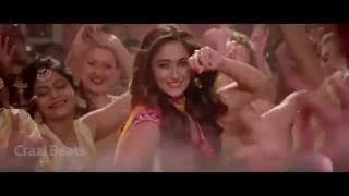 Hawa Hawa AE Hawa Video Song New version Mika