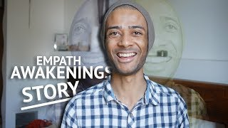 Empath Awakenings | Signs You Are An Empath (Through a Stress-less Haircut Story)