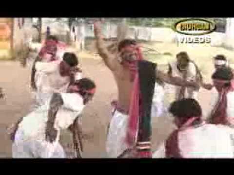 telangana  song Ayyoniva Nuvvu Avvoniva Telangana...
